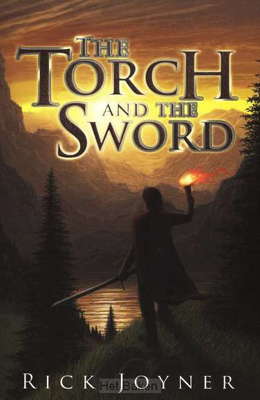 TORCH & THE SWORD