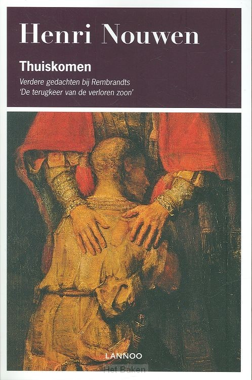 THUISKOMEN