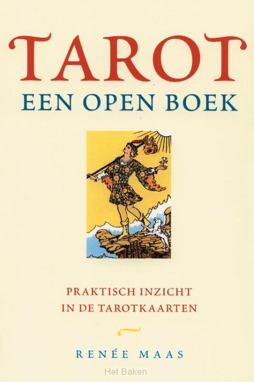 TAROT: E