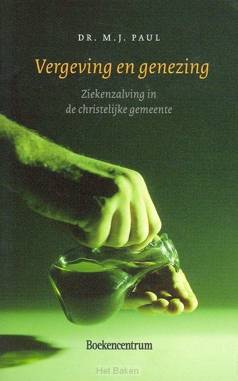 VERGEVING EN GENEZING