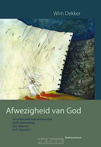 AFWEZIGHEID VAN GOD