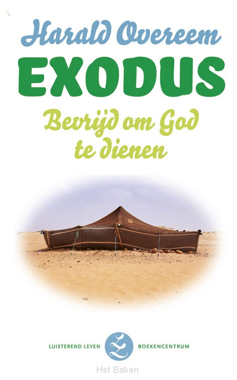 EXODUS / DRUK 1