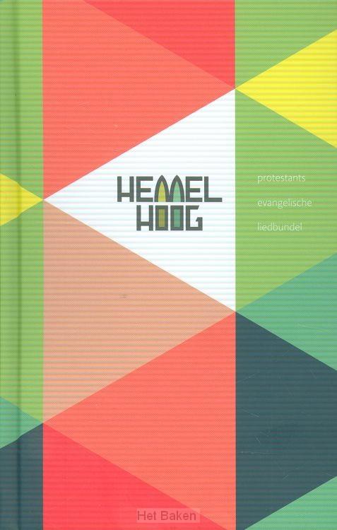 HEMELHOOG