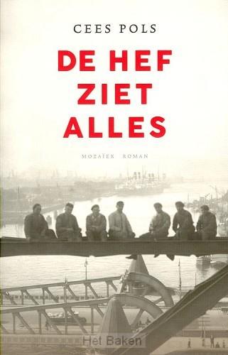 HEF ZIET ALLES