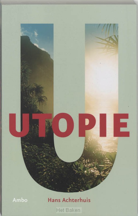 UTOPIE / HAVO VANAF 2007