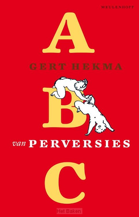 ABC VAN PERVERSIES