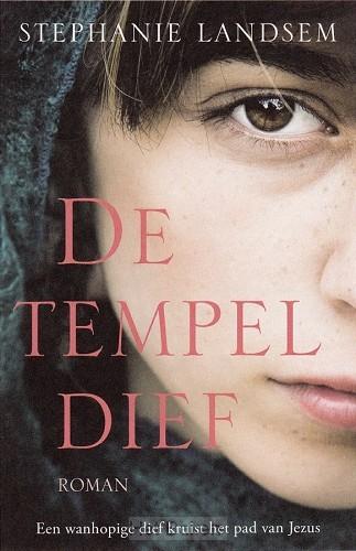 DE TEMPELDIEF