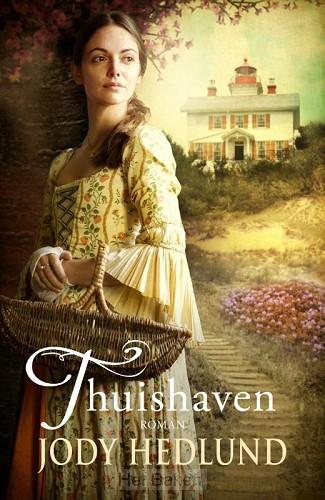 Thuishaven