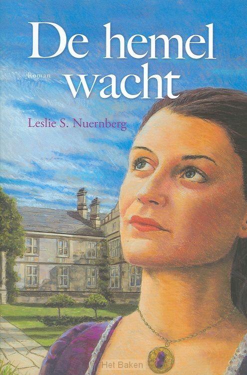 HEMEL WACHT