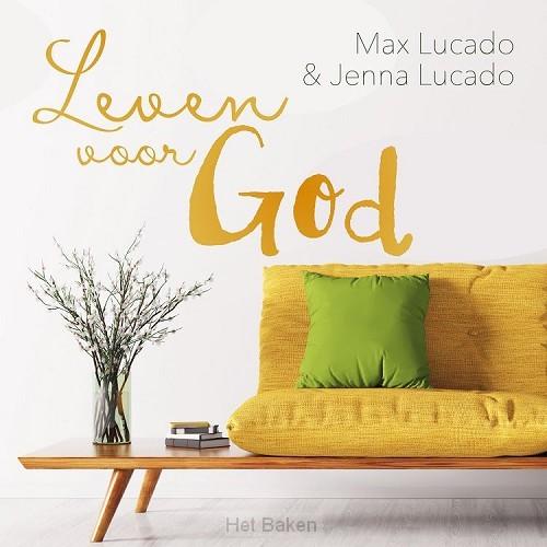 Leven voor God