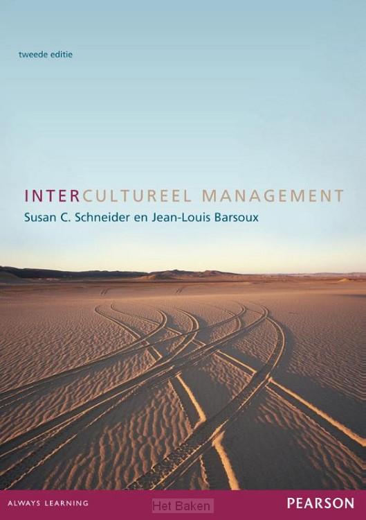 INTERCULTUREEL MANAGEME