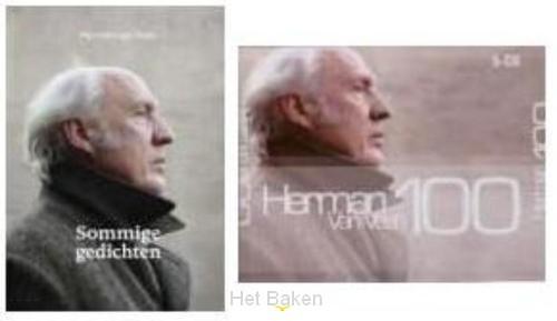 HERMAN 65 + CD / DRUK 1