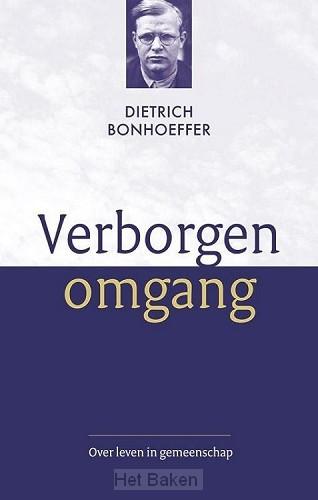 VERBORGEN OMGANG
