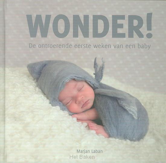 Wonder !