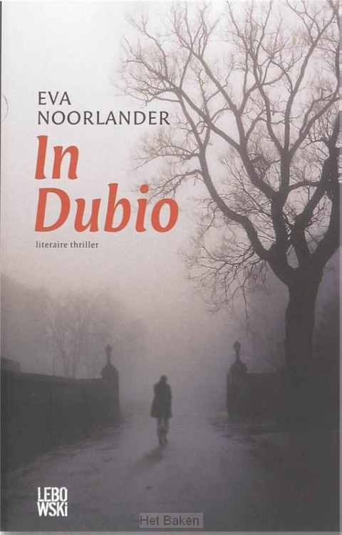 IN DUBIO