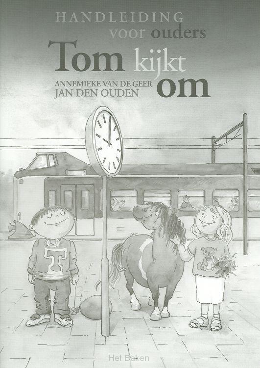 TOM KYKT OM HDL