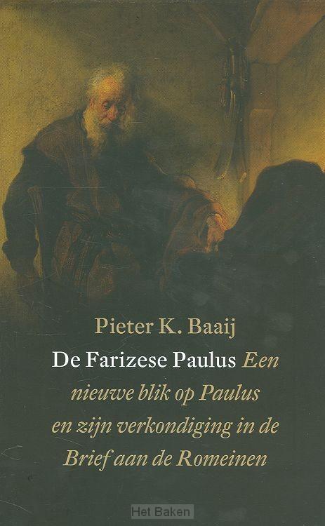 FARIZESE PAULUS
