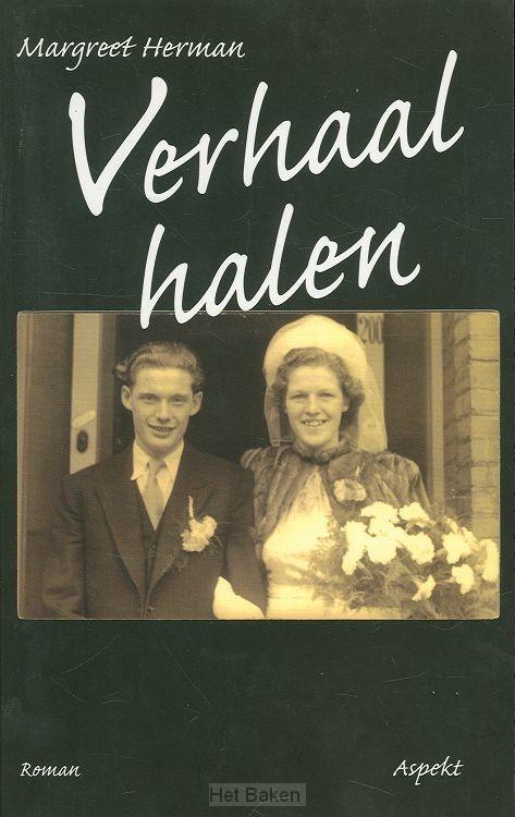 VERHAAL HALEN