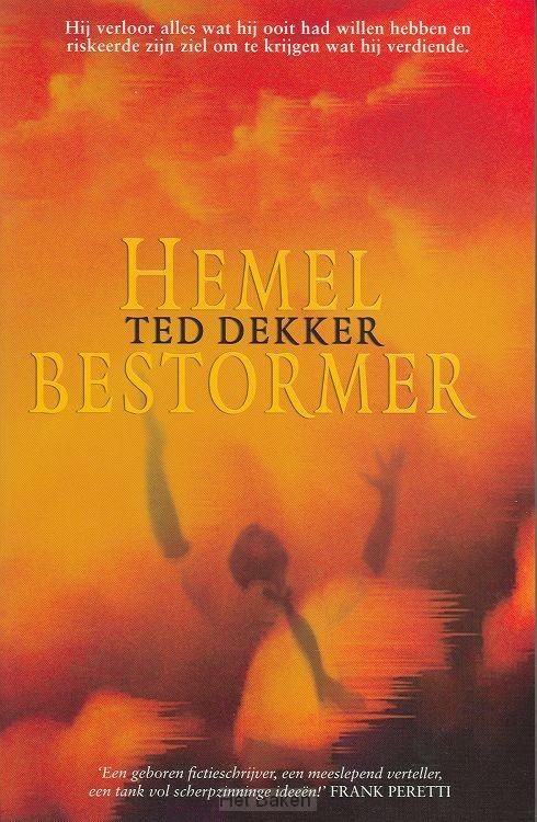 HEMELBESTORMER