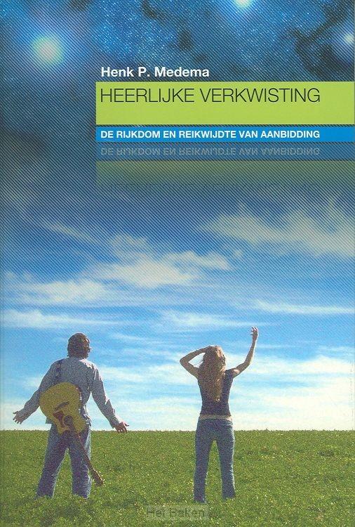 HEERLYKE VERKWISTING
