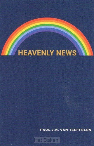 Heavenly news