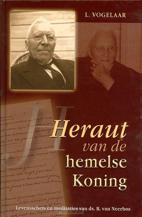 HERAUT VAN DE HEMELSE KONING