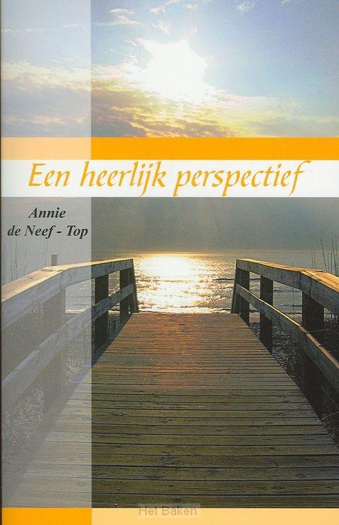 HEERLIJK PERSPECTIEF