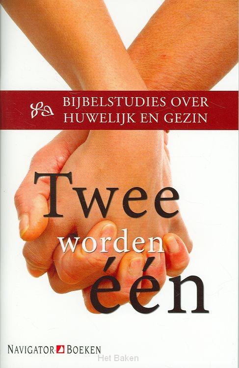 TWEE WORDEN EEN
