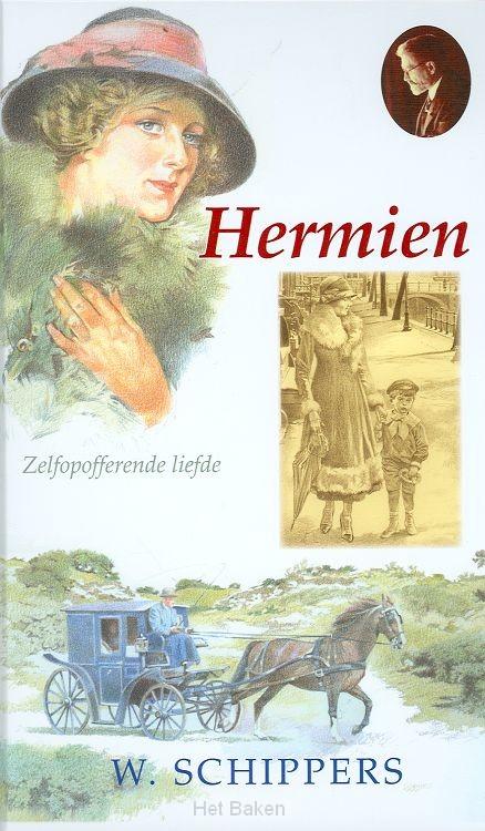 HERMIEN