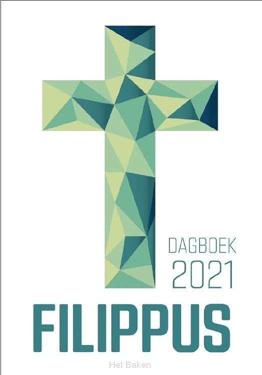 Filippus 2021