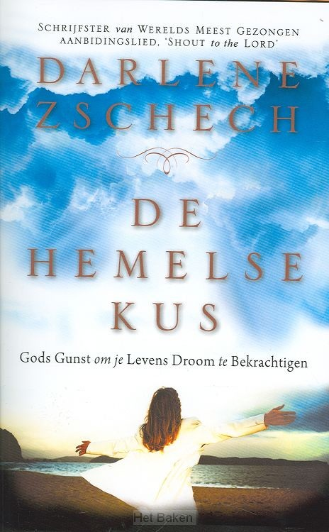 HEMELSE KUS