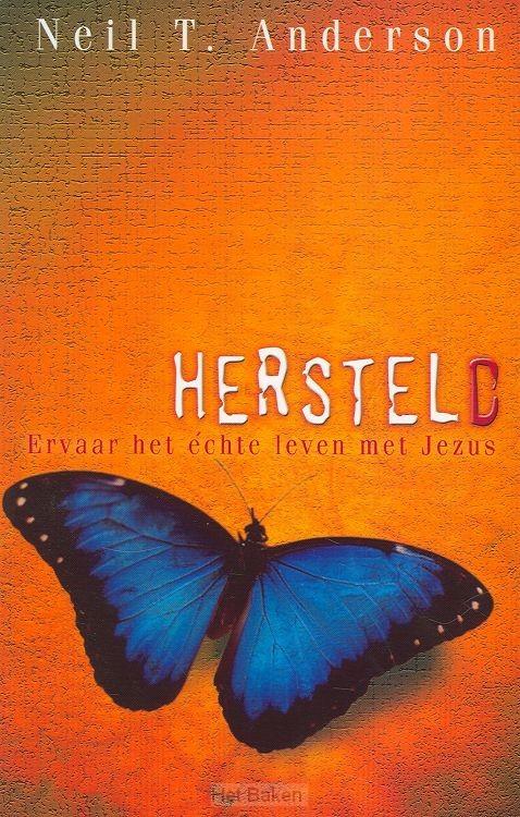 HERSTELD