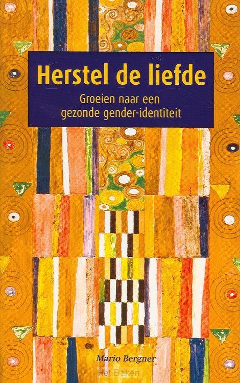 HERSTEL DE LIEFDE
