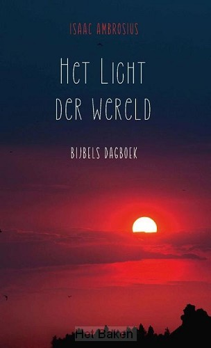 Het Licht der wereld