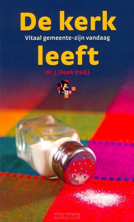 KERK LEEFT