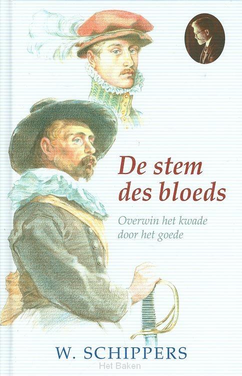 Stem des bloeds