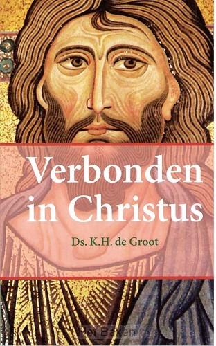 Verbonden in Christus