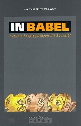IN BABEL