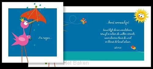 ADAJA CARDS NA REGEN...