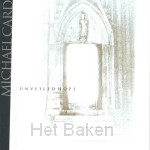 UNVEILED HOPE - CD