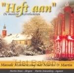 HEFT AAN