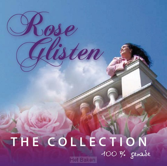 THE COLLECTION - 100% GENADE