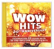 WOW Hits: 20th Anniversary (2-CD)