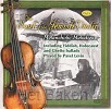 The soul of the jewish violin (4) (CD)