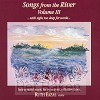 SONGS FROM THE RIVER VOL.3 (CD)