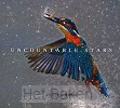UNCOUNTABLE STARS (CD)
