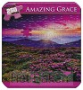 AMAZING GRACE (PUZZLE TIN WITH CD)