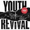 Youth Revival (CD)