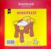 Kerstfeest knieboek