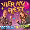 Vier nu het feest